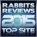 Rabbits Reviews Top Site